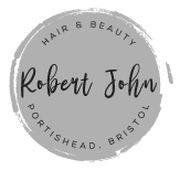 Robert John Hair & Beauty | Hair & Beauty Salons in Bristol